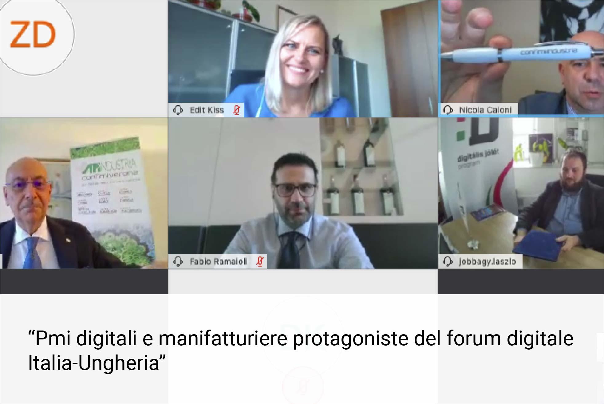 pmi-digitali-manufatturiere-protagoniste-forum-digitale-italia-ungheria